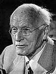 a biography of carl jung one of the founding fathers of psychology born in kesswil on lake constance